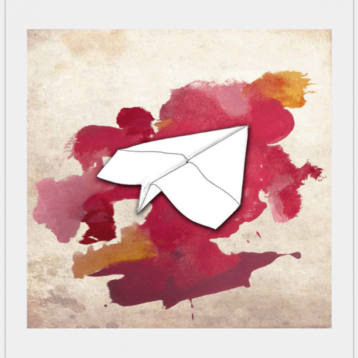 avion_papel