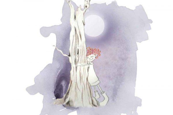 nena-arbol